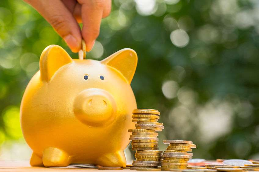Why you should contribute more to your 401(k) in 2015?