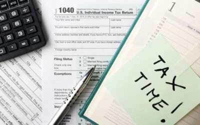 How to determine if you need to worry about estate taxes?